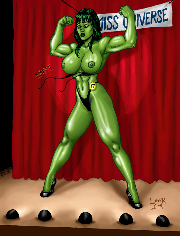 she-hulk and spiderman Rin daughters of mnemosyne sex
