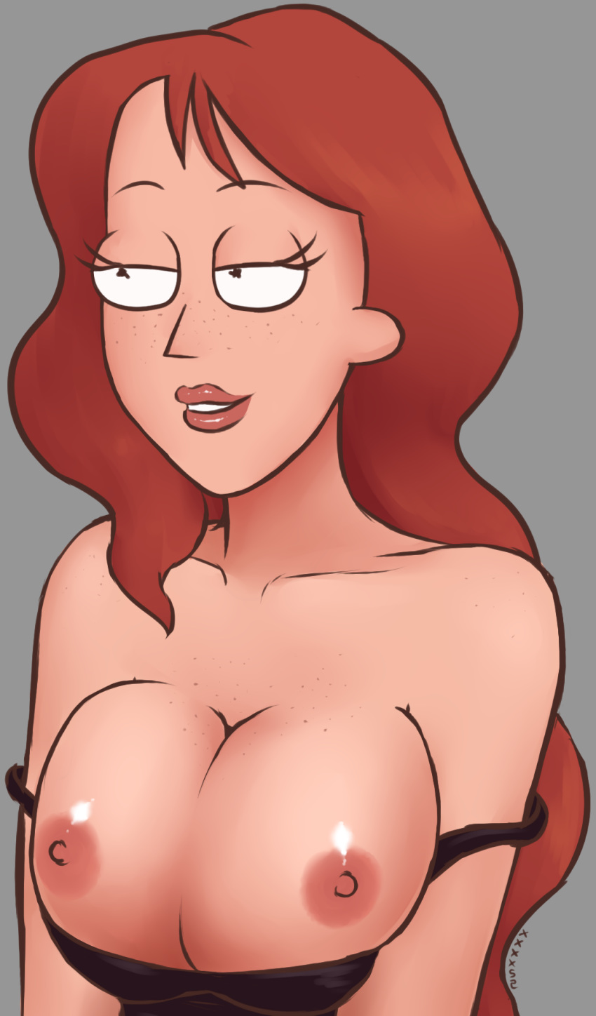 morty rick and incest porn Shadow the hedgehog body pillow