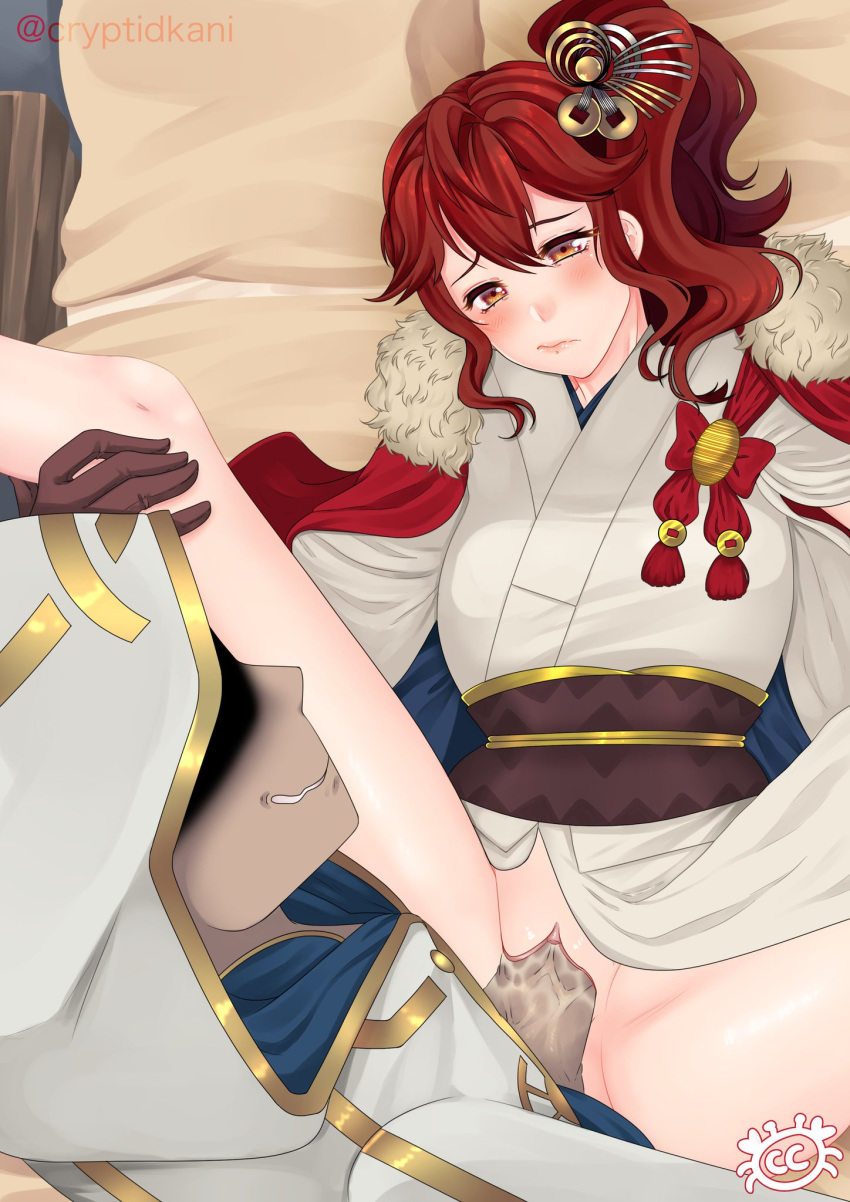emblem heroes fire fury 3 Lady and the tramp hentai